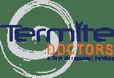 Termite Doctors